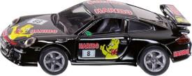 SIKU 1456 SUPER - Cup Race Porsche 911, ab 3 Jahre