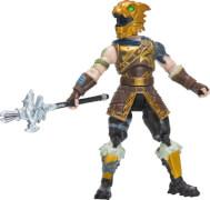 Jazwares Fortnite FNT0071 FORTNITE - Solo Modus Figur Battle Hound