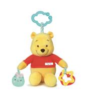 Winnie the Pooh Aktivitäts-Plüsch