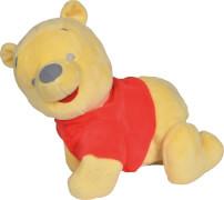 Simba Nicotoy Disney Winnie PuuhKrabbel mit mir