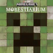 Minecraft - Mobestiarium